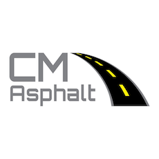 CM Asphalt