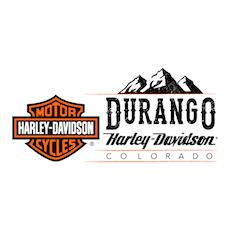 Durango Harley Davidson
